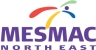 MESMAC North East