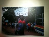UgandaPride