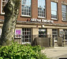 arena-theatre