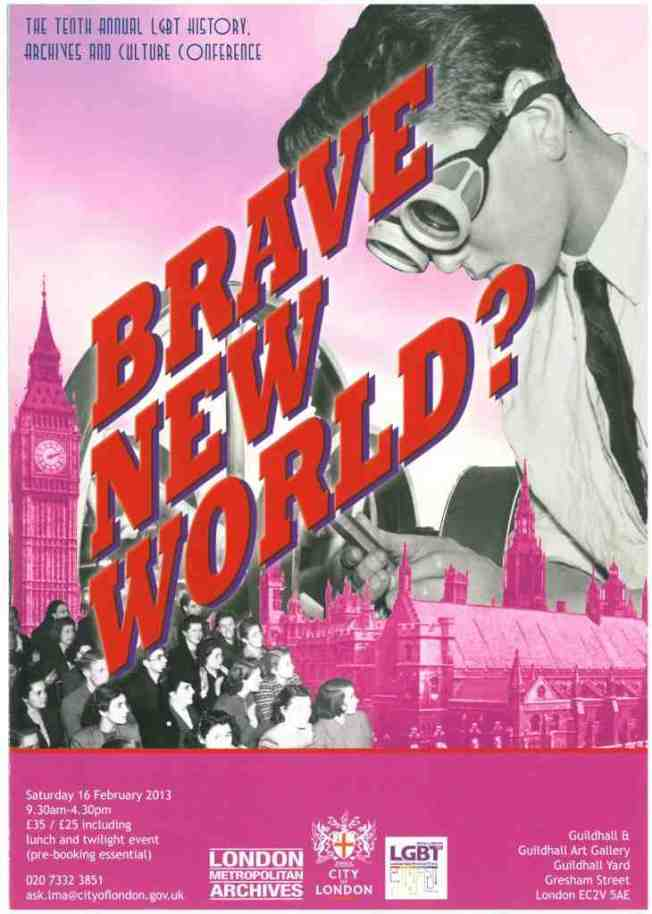 Brave New World Cover (2)