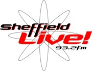 sheffield-live-logo