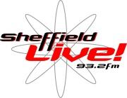 sheffield-live-logo