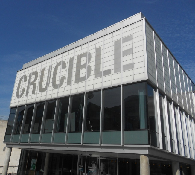 CrucibleDay_cropped