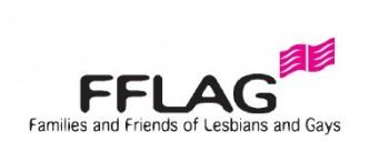 fflag-logo-e1329339832199