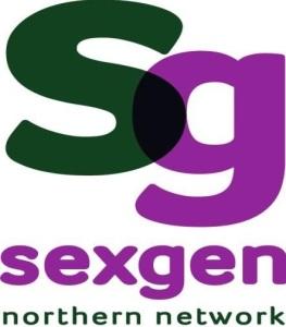 SexGen