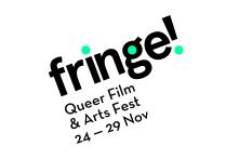 Fringe-2015-Logo+strap+dates-RGB