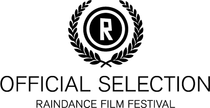 rff_officialselection
